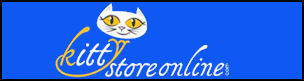 Kitty Store Online.com
